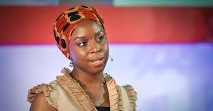 Chimamanda Ngozi Adichie: The danger of a single story | TED <b>Talk</b>