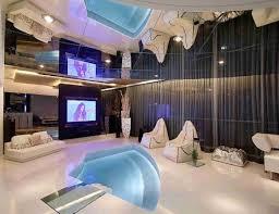 Modern Luxury Bedrooms Luxury Bedroom Interior Plan