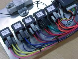 custom automotive wiring product wiring diagrams \u2022 custom auto wiring harness custom auto electric auto electrical repair bend oregon rh customautoelectric com custom car wiring harness custom automotive wiring supplies