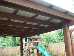 metal roof patio cover designs. metal roof patio cover designs 58 with i