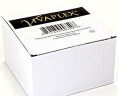lennox carbon coated x6672 healthy climate merv 16 filter. lennox carbon coated x6672 healthy climate merv 16 filter (2 pack) http://www.cheapindustrial.com/lennox-carbon-coated-x6672-healthy-climate- merv-\u2026 merv