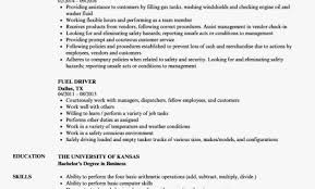 Buffet Attendant Sample Resume Inspiration Buffet Attendant Sample Resume Colbroco