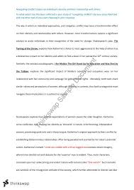 final essay on navigating conflict year hsc english final essay on navigating conflict