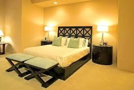 decorative ideas for bedroom. Unique Decorative Master Room Decor Ideas Bedroom Design Lamps Decorating Makeover On A  Budget Pictures De Inside Decorative Ideas For Bedroom R
