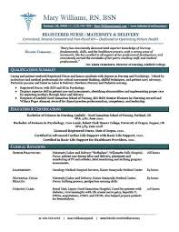 Free Rn Resume Template Mesmerizing Free Rn Resume Template Best Of 28 Inspirational Sample Rn Resume