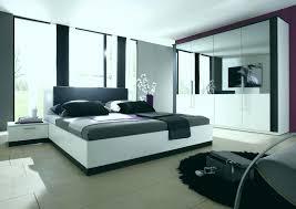 Schlafzimmer Komplett Boxspringbett Frisch Tolle Designer