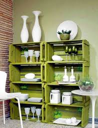 furniture making ideas. 25 Cool Recycling-making Ideas From Old Furniture And Decoration Stuff Myself Making U