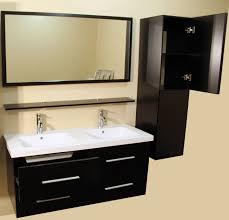 double sink bathroom mirrors. 16411931-asst3.jpg Double Sink Bathroom Mirrors