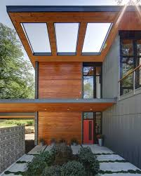 Small Picture Small modern houses japan House and home design