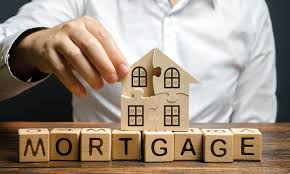 The number of years over which you will repay this loan. Mortgage Payment Components Taxes Insurance Amortization Altius Mortgage