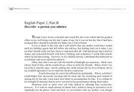 descriptive essay on describing a person how to write a descriptive essay about a person by grabmyessay