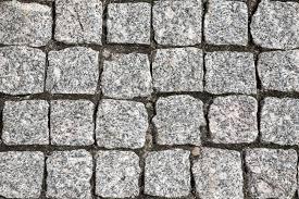 cobblestone floor texture.  Texture Background Of Stone Floor Texture Stock Photo  31493352 Intended Cobblestone Floor Texture A