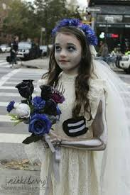 find this pin and more on by patri see more corpse bride costume more