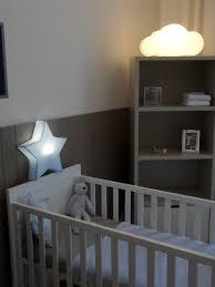 Lamps For Kids Bedroom Kids Lighting Lamp Kinderkamer Lamp Babykamer Kids