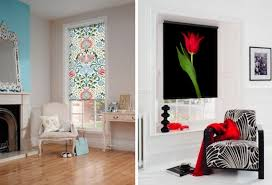 find a kitchen designer. designer kitchen blinds imposing on find this pin and more decor ideas for a better home 4