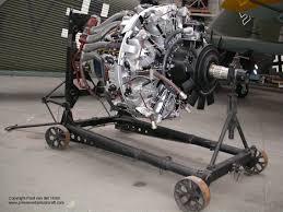 BMW 5 Series bmw aircraft engines : BMW