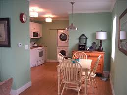 40 Great Decorating Ideas For Mobile Homes Mobile Home Living Custom Living Room Ideas For Mobile Homes Interior