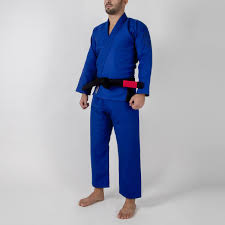 Gameness Air Bjj Gi 2015 Model Fightersmarket Com