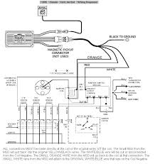 1991 honda accord wiring diagram throughout civic ignition 1992 honda civic ignition wiring diagram at 1995 Honda Civic Ex Wiring Diagram