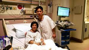 cover letter american transplant foundation patient testimonies nyanpatient service associate patient service associate