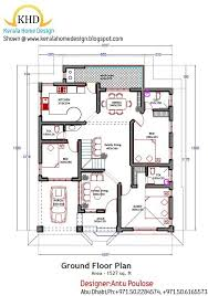 30x40 house plans india best of home plans for 30 40 site new 30 40 house plans india new indian