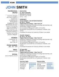 Charming Quickoffice Templates Contemporary Example Resume Ideas