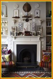 incredible interior fireplace decorating above mantel decoration decorate pict for decor concept and popular decor above
