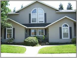 Small Picture Best Exterior Paint Finish markcastroco