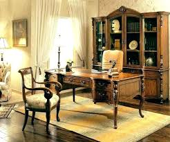 study furniture ideas. Modern Study Room Furniture Ideas Exciting And D