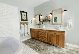 bathroom remodeling seattle. Bathroom, Captivating Bathroom Remodel Seattle Home Style With Capstock And Cabinet Bath Tub Remodeling