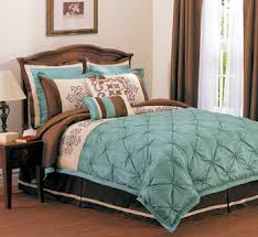 teal and brown bedroom decorating ideas. see more blue and brown bedding sets decorating ideas. teal bedroom ideas