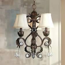 kathy ireland lighting fixtures three light mini chandelier from home will wake up any decor iron