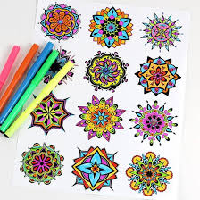 Small Picture 188 best Free Adult Coloring Book Pages images on Pinterest