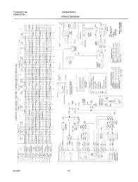 parts for gibson gws645rhs1 washer appliancepartspros com 10 131980900 wiring diagram parts for gibson washer gws645rhs1 from appliancepartspros com