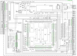 wiring diagram kenwood kdc 217 on wiring images free download Kenwood Kdc Wiring Diagram circuit board schematic diagram pioneer deh wiring harness 2005 ford focus hatchback to x6600bt remote trigger input wiring wiring diagram kenwood kdc kenwood kdc 255u wiring diagram
