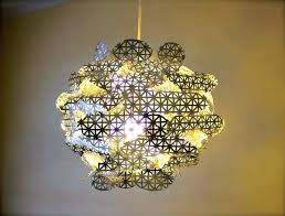white chandelier table lamp superb lamps clear glass shades light replacement diamond white chandelier table lamp