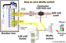 10 pole motor wiring diagram wiring library AC Contactor Wiring Diagram at 2 Pole Contactor Wiring Diagram