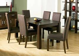 Dining Room Sage Green Wall Colour Plus Dazzling Wood Flooring Idea And Modern  Dining Room Sets Beautiful Dining Room Set Featured with Marvelous