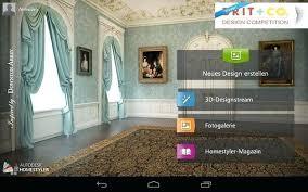Homestyler Interior Design 1 Homestyler Interior Design Apk ...