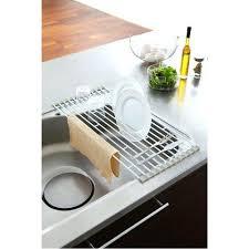 countertop dish rack dish drying rack countertop kitchen towel rack countertop dish towel rack countertop dish rack