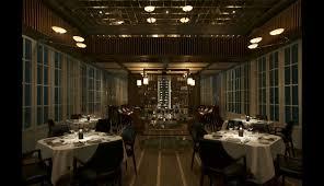 formal dining room sets for 6 web satunya. Para Pengunjung Dapat Merasakan Lingkungan Fine Dining Yang Intim Dengan Gudang Anggur Luas, Bar Formal Room Sets For 6 Web Satunya