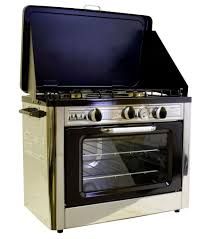 camp chef propane camp oven and stove 235 jpg