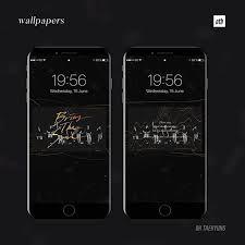 手機桌布 Instagram Stories Photos And Videos