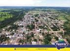 imagem de Figueirão Mato Grosso do Sul n-7