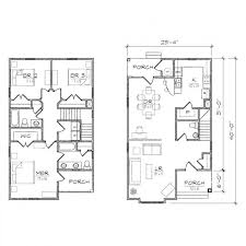 saltbox house plans. Saltbox House Floor Plans Style Timber Frame Home Plan Huntington With Porch Small Garage Venidami Us G
