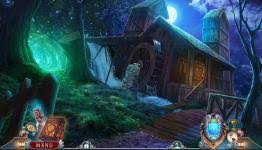Hidden object games (hog) are sometimes called hidden pictures, and they are part of a genre of puzzle video games in which you have to find items these kind of games can challenge your observation and concentration skills to find the objects that are hidden in plain sight and often within a picturesque screen. Best Hidden Object Adventure Games Of 2014 N4g