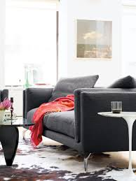 Live Room Design Architecture For Your Architecture Como Sofa Collection
