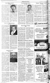 The Kalona News October 24, 2002: Page 2