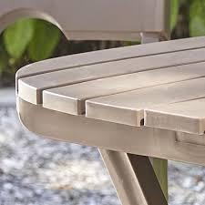 plastic patio furniture. Plastic Patio Furniture Home Depot Backyard Outdoor Sets N