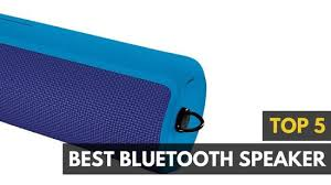 best office speakers. best office speakers bluetooth 2017 d